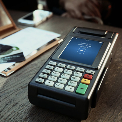Trihawk Merchant Cash Advance