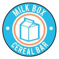 MilkBoxLogo